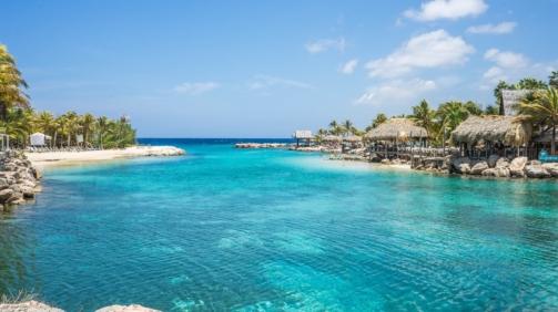 Curacao-Dutch-Caribbean